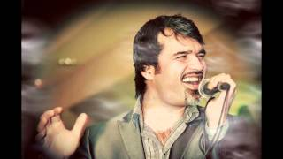 Farhad Shams -  Del Shuda Mayel-At Aay Yaar 2012