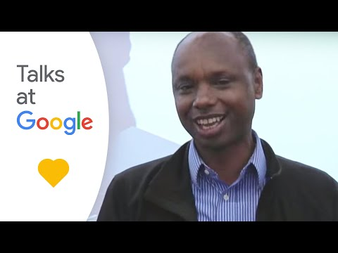 "Deo Niyizonkiza: ""Building on What Remains: Rebuilding Burundi [...]"" 