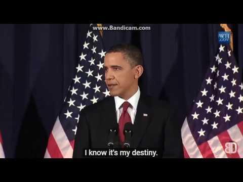 Donald Trump & Barack Obama Singing the Pokémon Theme Song
