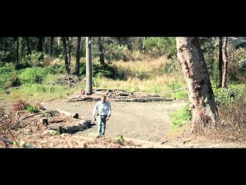 CGU Insurance | David's Story