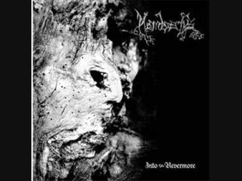 Membaris - Into Nevermore