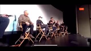 Zack Snyder On Batman Killing In Batman V. Superman - Extended Cut