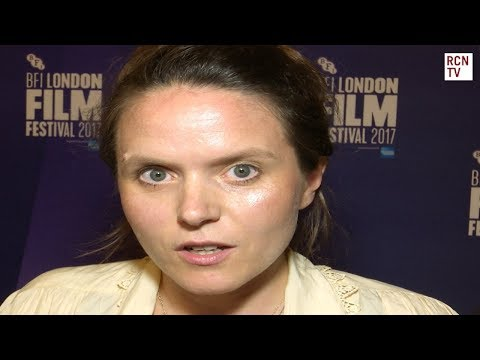 Kingdom Of Us Documentary Director Lucy Cohen Interview