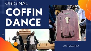 Download Mp3 Best Compilation Coffin Dance Meme | Viral Funeral Dance Video Gudang lagu