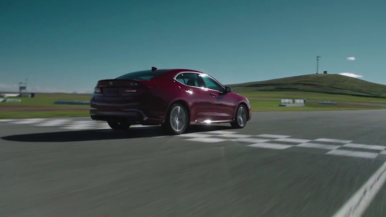2018 acura commercial.  acura 2018 acura tlx aspec commercial with acura commercial n