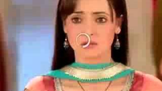 Bir Garip Aşk Aarav Arnav'in oğlu olmadığı gerçeği 385 Bölüm
