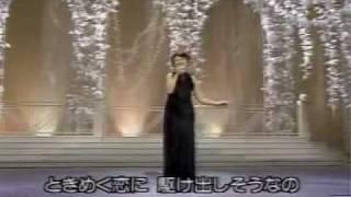 恋におちて 小林亜紀子 検索動画 10