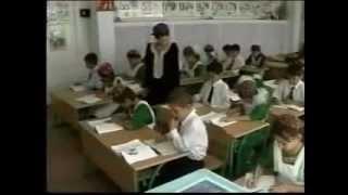 Garashyan   Turkmen Film
