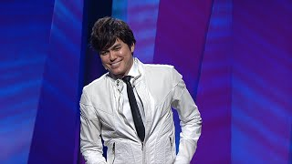 Joseph Prince - Find Protection Under His Wings - 20 Mar 16