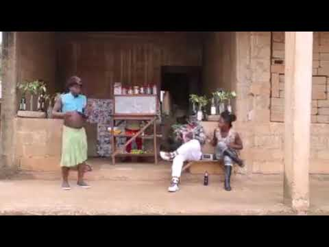 Kunde Dance With Valaga Song