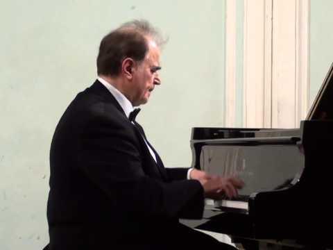 Mily Balakirev М. Балакирев - Семен Кручин - Пьесы Для Фортепиано IV = Piano Pieces IV