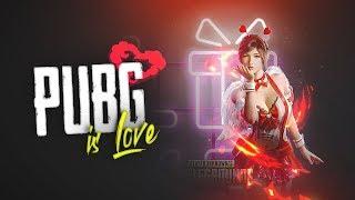 PUBG MOBILE LIVE | SEASON 5 RANK PUSH & SUBSCRIBER GAMES | SUBSCRIBE & JOIN ME