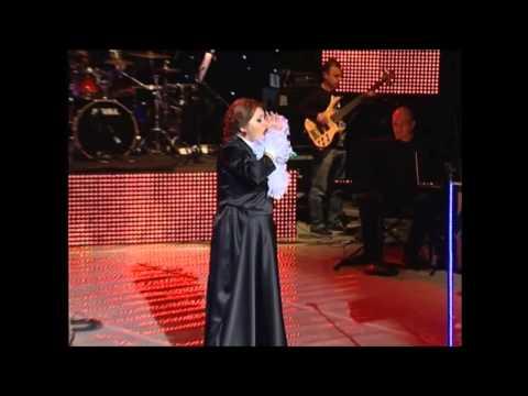 Sona Shahgeldyan - Kez Knvirem / Live Concert /