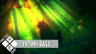 TheFatRat - Monody (feat. Laura Brehm) (Lumious Remix) Resimi