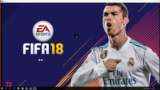 Fifa 18 Won't open,NEW Extreme Injector v3.7.3 Dual Core FIX WORK 100%
