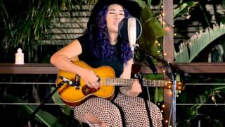 Fatai - Hide and Seek (Blue)
