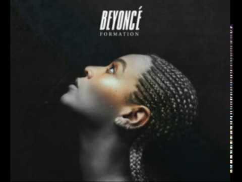 Beyonce - Paradise (Teaser)