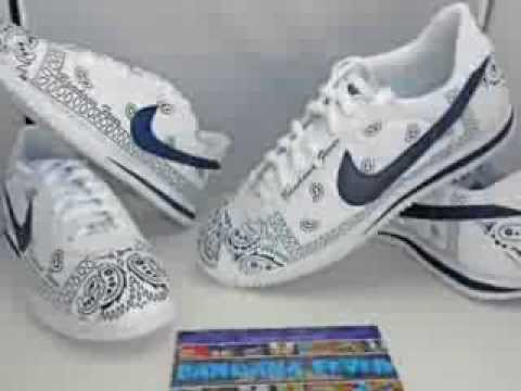 separation shoes 9cb59 e6094 Nike