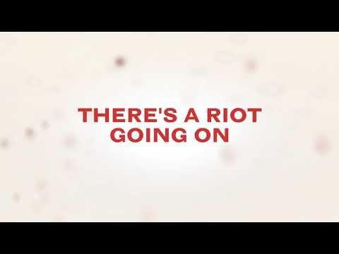Yo La Tengo - There's a Riot Going On