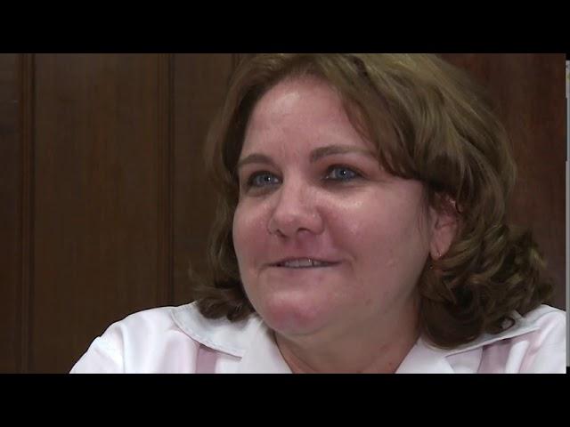 La historia de Soberana 01, el primer candidato de vacuna cubana contra la COVID-19