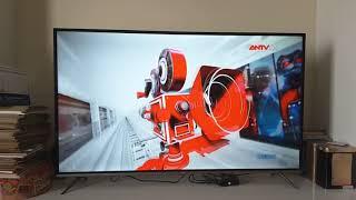 ANTV - Hình hiệu Phim truyện -từ 07-01-2020-