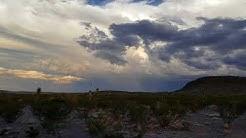 Sierra Blanca Texas