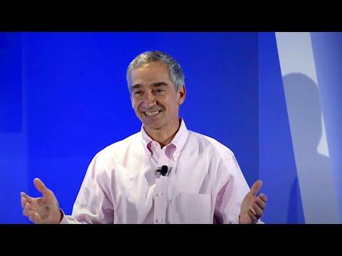 Google Fiber Launch Announcement in Kansas City, July 2012