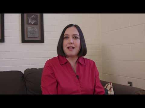Katherine Reynolds Lewis The Good News About Bad Behavior Book Trailer