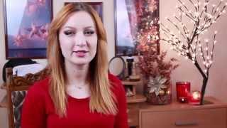 Покупки и новинки (декоративка, уход, свечи) + 2 конкурса Thumbnail
