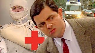 doctor-bean-mr-bean-full-episodes-mr-bean-official