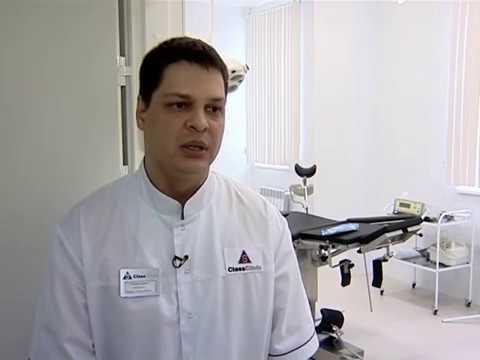 Лечение геморроя на любой стадии | дезартеризация | проктология | проктолог | геморроя | геморрой | лечение