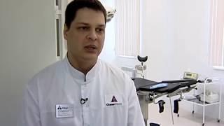 Лечение геморроя на любой стадии(Лечение геморроя на любой стадии в Эс Класс Клиник Орёл., 2015-06-16T11:06:31.000Z)