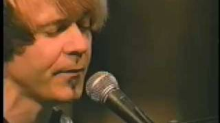 Lawrence Gowan ~ Tommy Shaw ~ LIVE & Unplugged ~ Suite Madame Blue