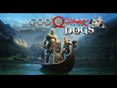 God of Dogs