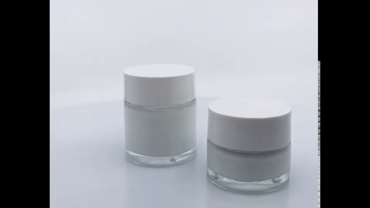 Download Licata 100 glass jar vs 50ml