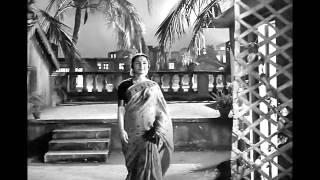 Tera Mera Pyaar Amar - Asli Naqli (720p) By Arvind.mp4