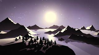 Boris Carloff - In The Sky  - 360° video thumbnail