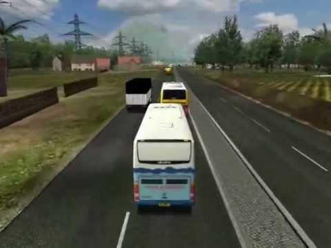 pahala kencana adventure uk truck simulator by. Black Bedroom Furniture Sets. Home Design Ideas