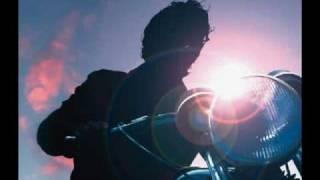 Richard Hawley The motorcycle song