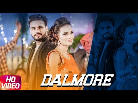 Dalmore (Full Song) | Nik Ghuman | Latest Punjabi Songs 2017 | Speed Records