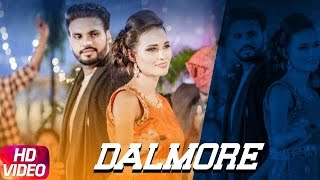 Dalmore (Full Song) | Nik Ghuman | New Punjabi Songs 2017 | Speed Records