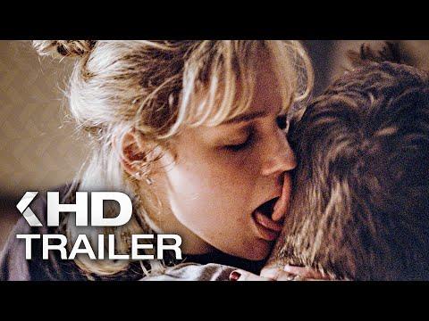 GENERATION BEZIEHUNGSUNFÄHIG Trailer German Deutsch (2021)