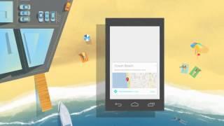Introducing Google Now [Oficial en español]
