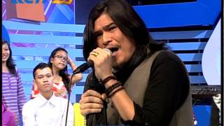 "Video Virzha ""Aku Lelakimu"" - dahSyat 14 Oktober 2014 download MP3, 3GP, MP4, WEBM, AVI, FLV April 2018"