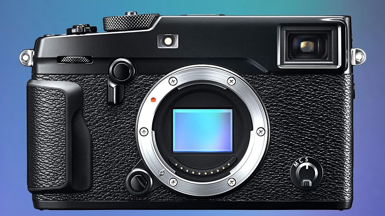 Fuji x pro2 full frame frame design reviews for Victory motors rome ny