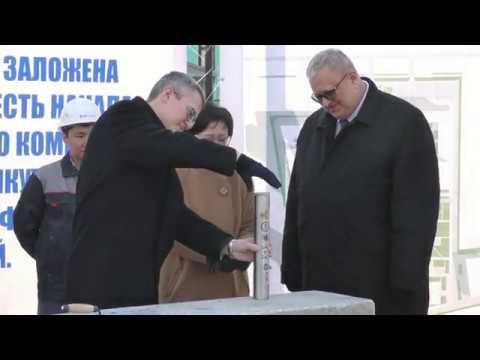 Что говорили в Якутии, при старте  Федеральной программы ПЕРЕСЕЛЕНИЕ...