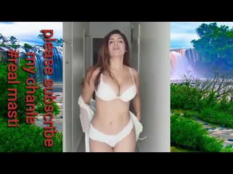 दिन प दिन दुनो लटके - Din Pa Din Duno Latkeदिन पर दिन दूनू लटके New Live sexy Stage Show 2018