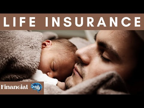 Life insurance - what is life insurance? | why buy life insurance? | Financial Intelligence