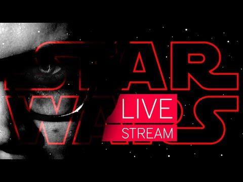 Neue Trilogie & Live-Action-TV-Serie | Star Wars