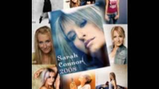 Sarah Connor - Keep Imagining